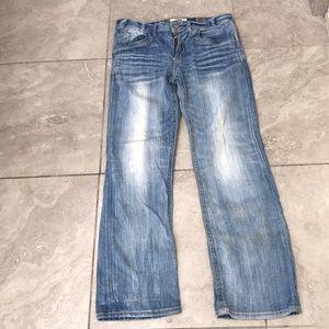 🆕BKE Jeans